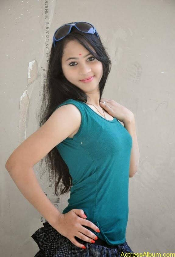Asha latest stills (7)