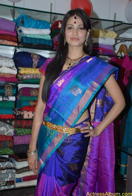 AW_Supriya_Shailaja_Launch_Shubham_04