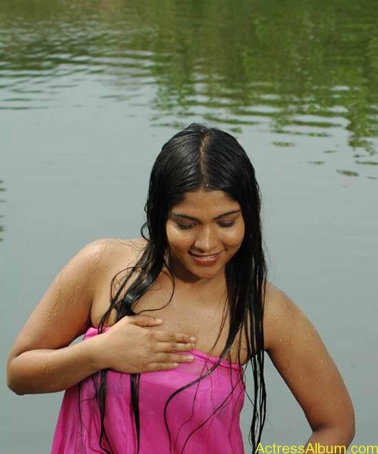 Bhanu hot stills (2)