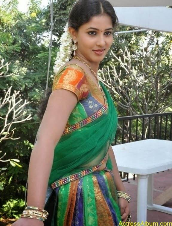Grishma latest stills (10)