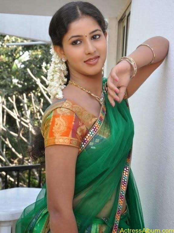 Grishma latest stills (3)