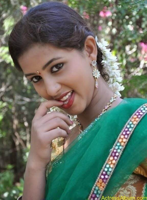 Grishma latest stills (8)