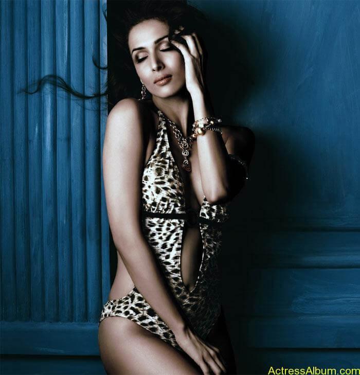 hot-actress-2