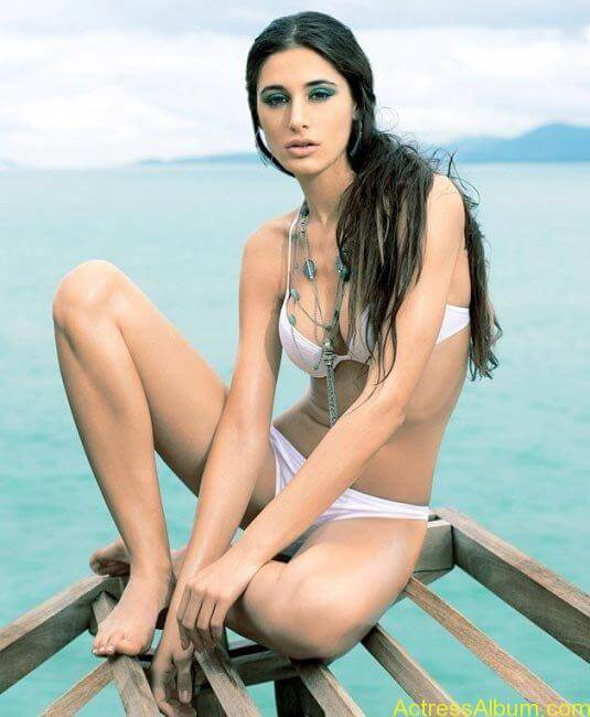 indian-actress-latest-bikini-hot-photos-120_650