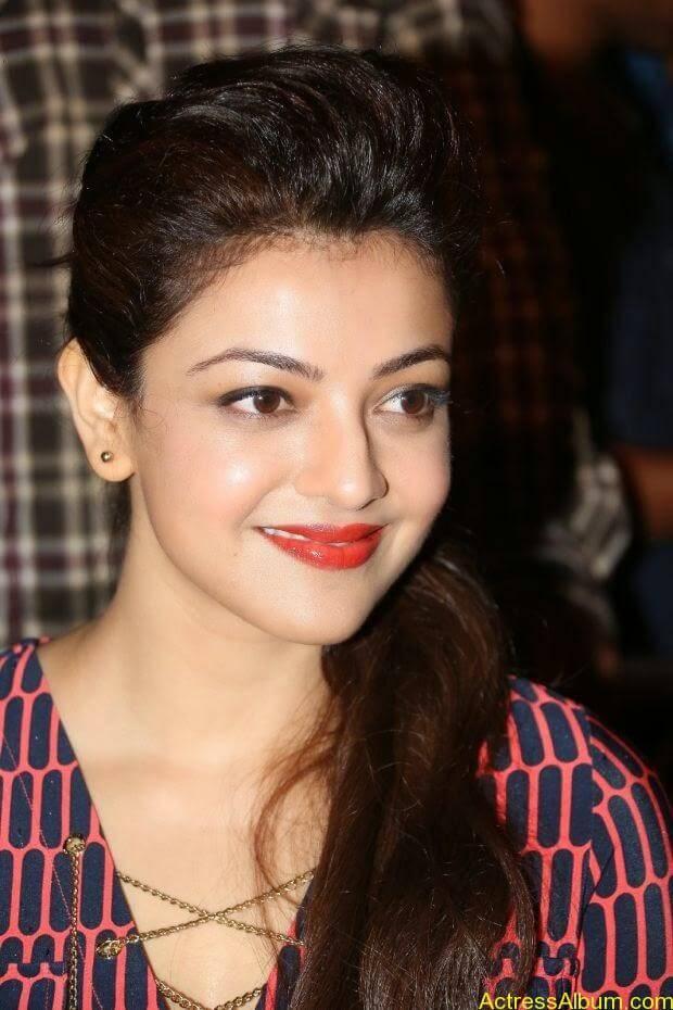 Kajal Agarwal   lips (3)