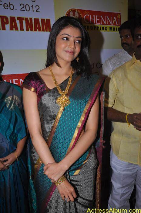 kajal_launches_chennai_shopping_mall_photos (18)