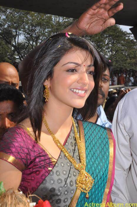 kajal_launches_chennai_shopping_mall_photos (2)