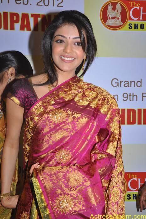 kajal_launches_chennai_shopping_mall_photos (27)