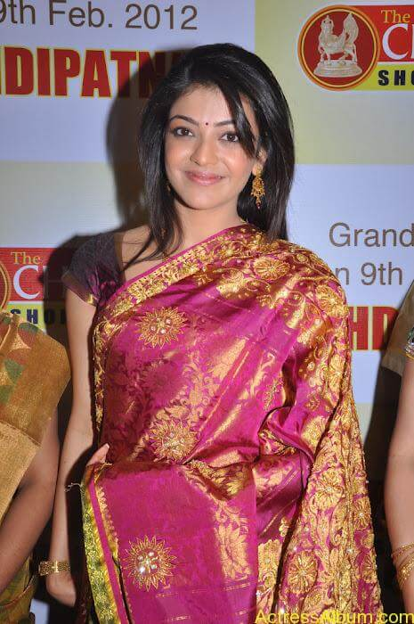 kajal_launches_chennai_shopping_mall_photos (28)