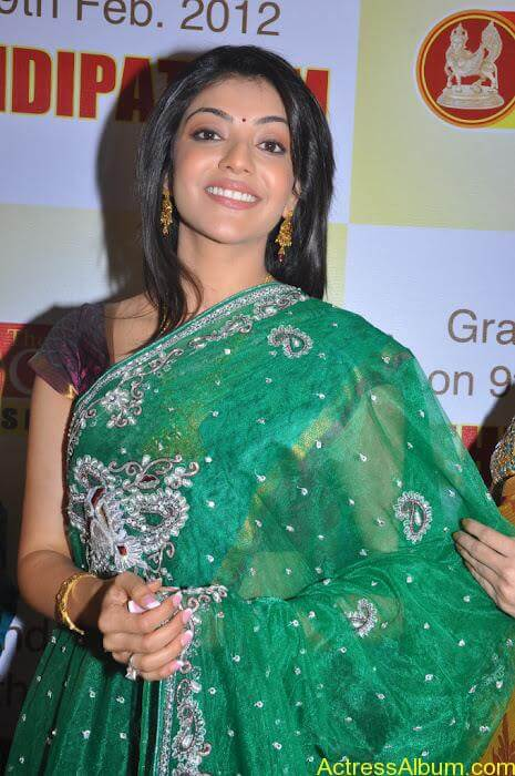 kajal_launches_chennai_shopping_mall_photos (29)
