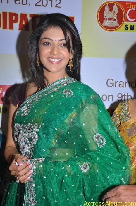 kajal_launches_chennai_shopping_mall_photos (30)