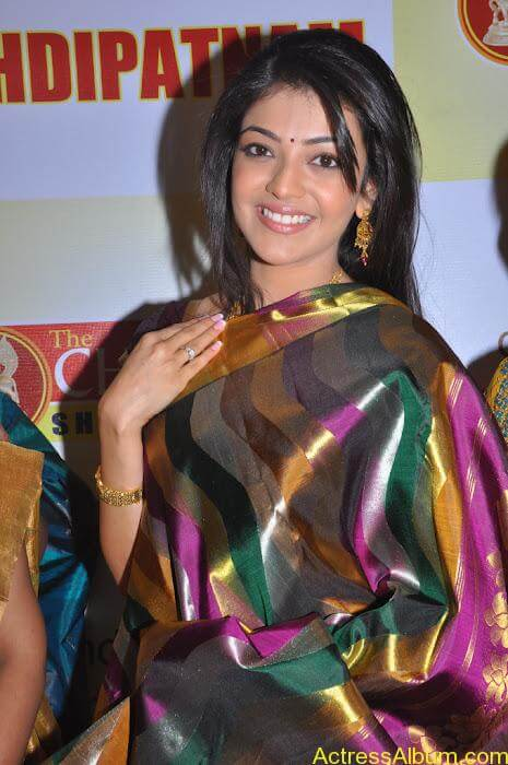 kajal_launches_chennai_shopping_mall_photos (32)