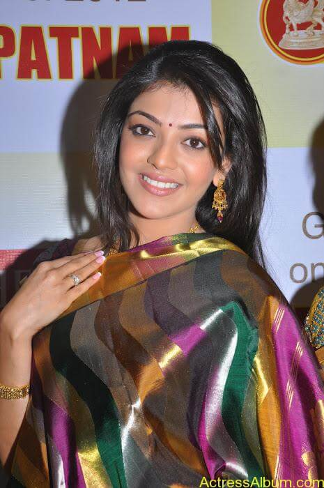 kajal_launches_chennai_shopping_mall_photos (35)