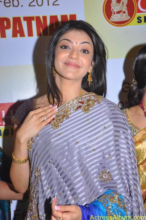 kajal_launches_chennai_shopping_mall_photos (36)