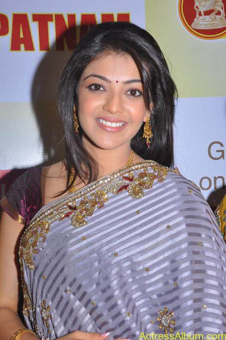 kajal_launches_chennai_shopping_mall_photos (37)