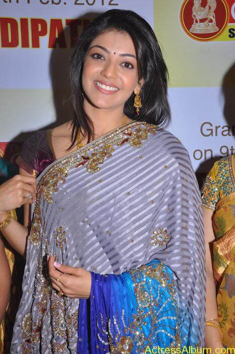 kajal_launches_chennai_shopping_mall_photos (38)