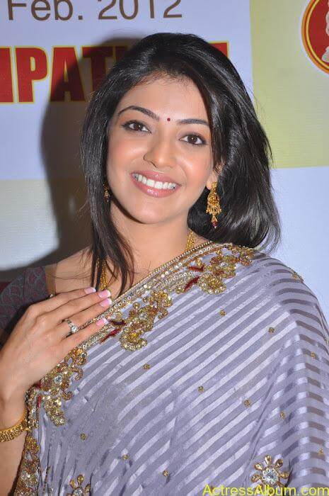 kajal_launches_chennai_shopping_mall_photos (39)