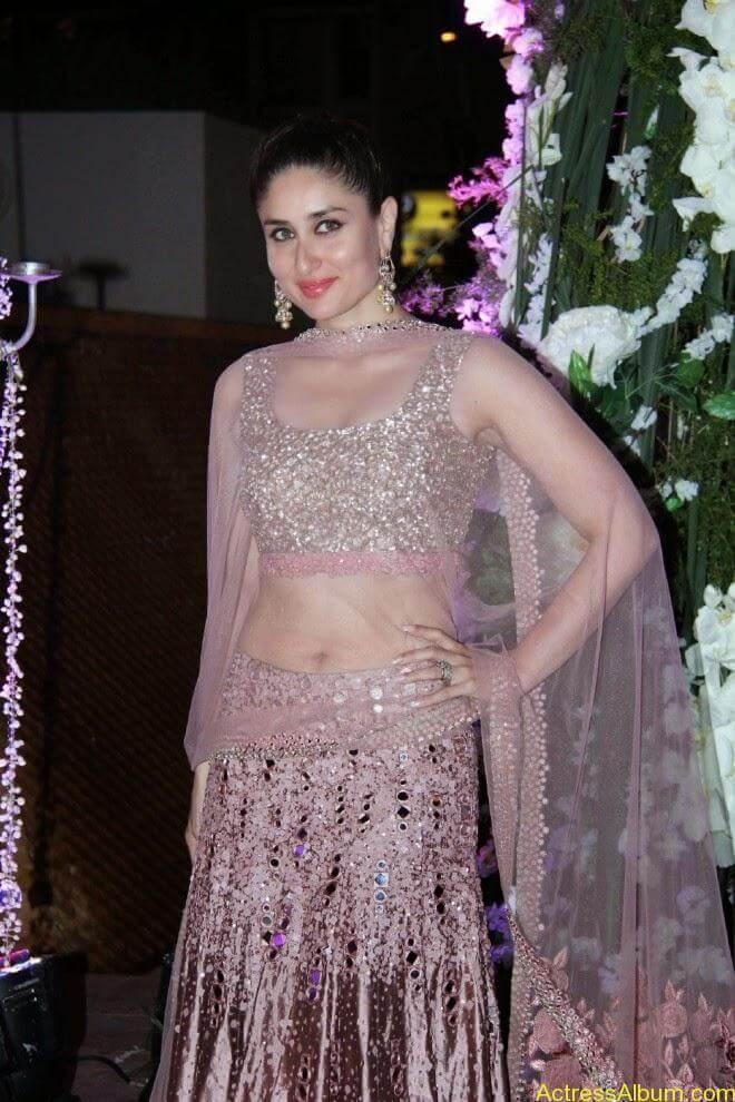 Kareena kapoor latest hot stills (1)