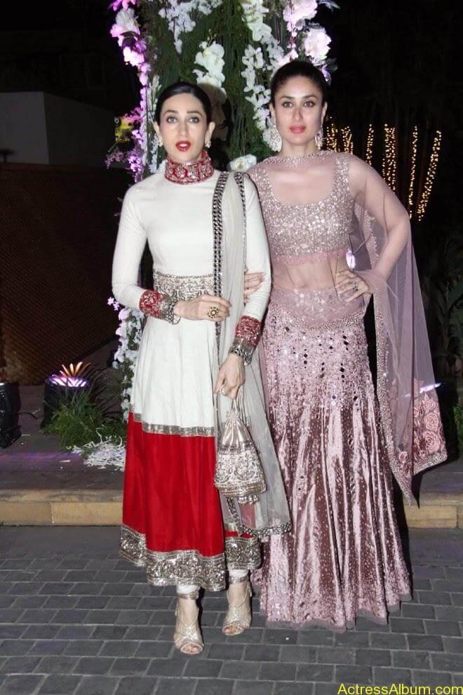 Kareena kapoor latest hot stills (4)