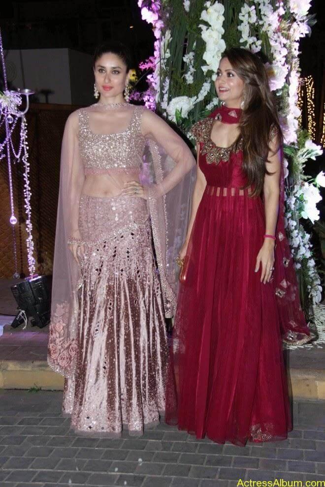 Kareena kapoor latest hot stills (5)