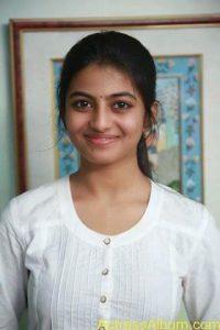 Kayal Movie Heroin Anandhi Latest stills (1)