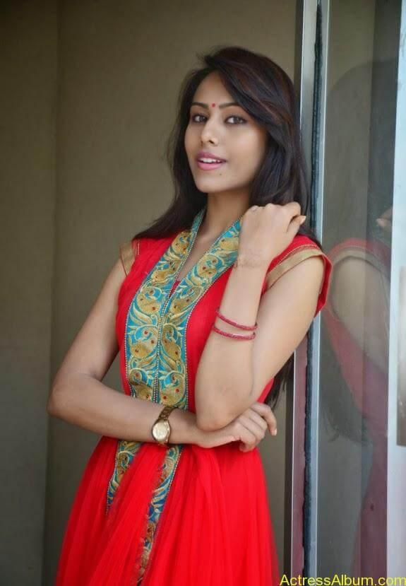 khenishna chandran latest hot photos (3)