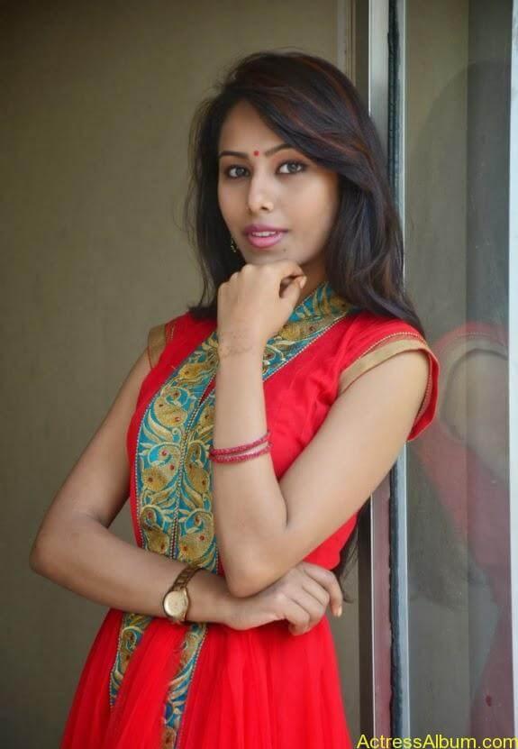khenishna chandran latest hot photos (6)
