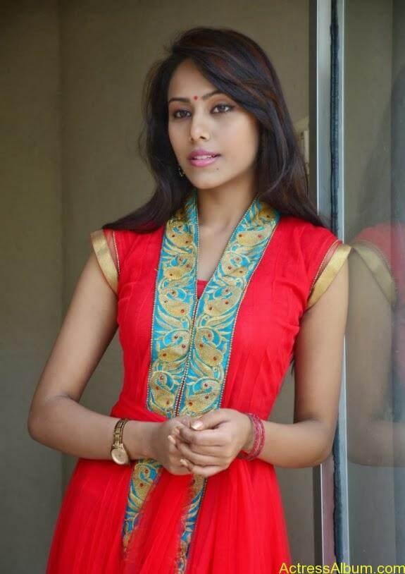 khenishna chandran latest hot photos (7)