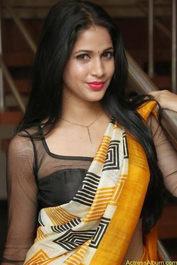 Lavanya Tripathi (3)