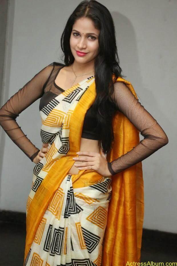 Lavanya Tripathi (5)