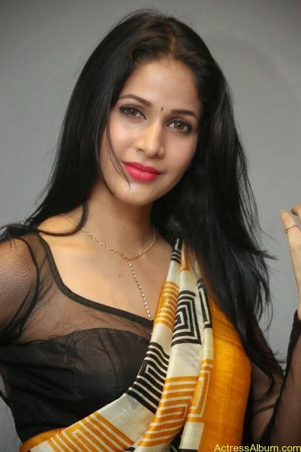 Lavanya Tripathi (6)