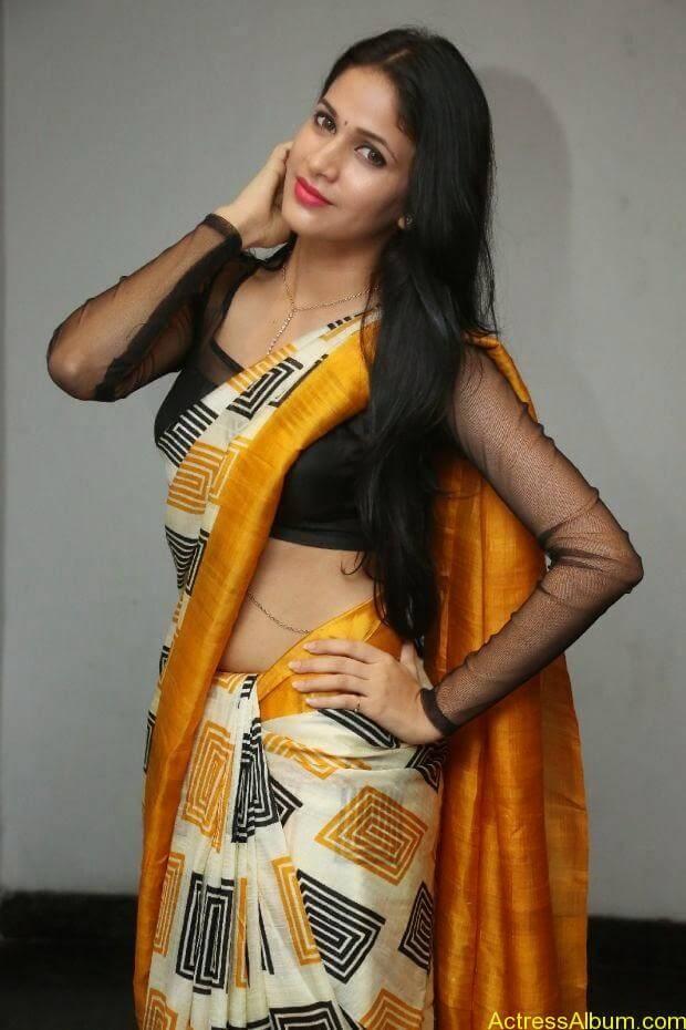 Lavanya Tripathi (7)
