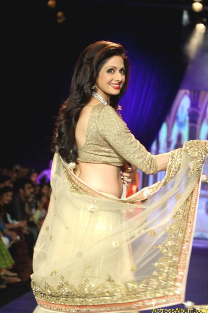 lzt3rxygci75iv4e.D.0.Showstopper-Sridevi-walks-the-ramp-for-Golecha-Jewels-show-at-IIJW-2014-in-Mumbai--6-