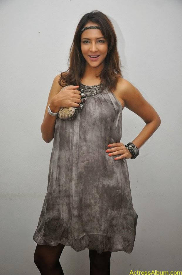 Manchu Lakshmi Latest Hot Photos (7)