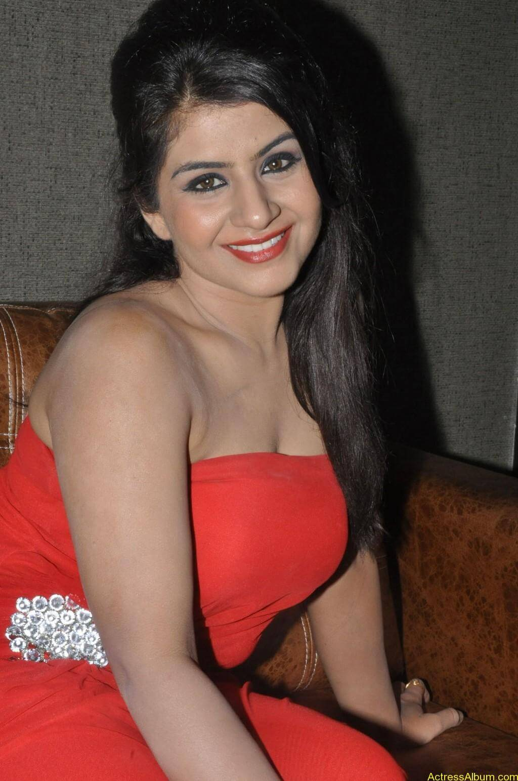 Manisha hot photos stills (1)