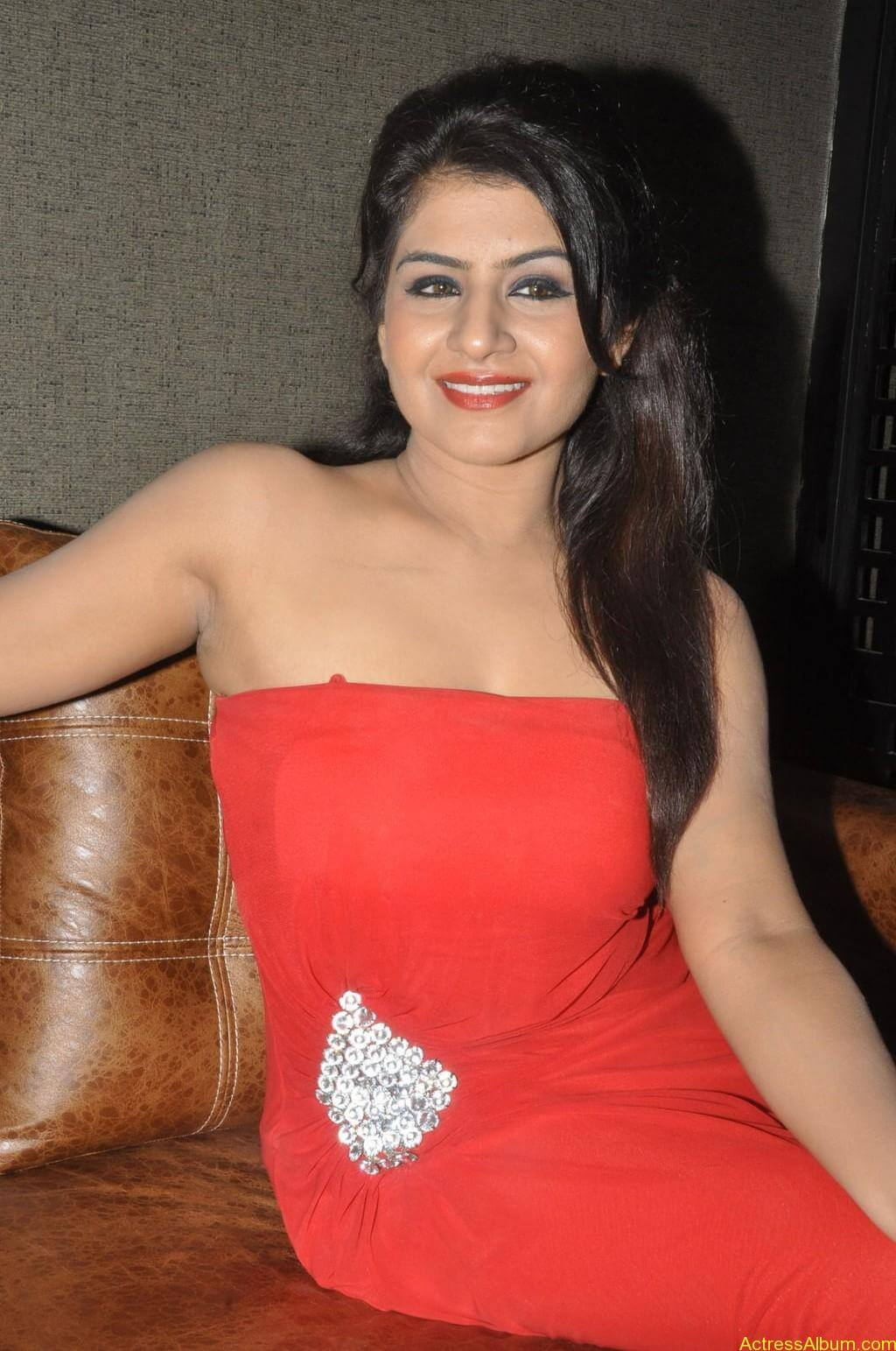 Manisha hot photos stills (10)