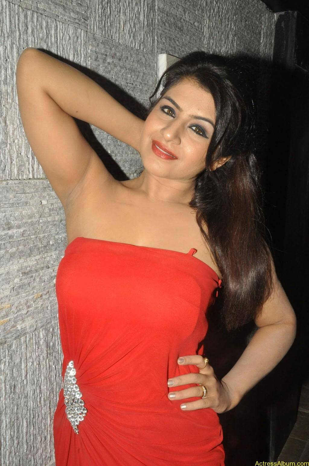 Manisha hot photos stills (12)