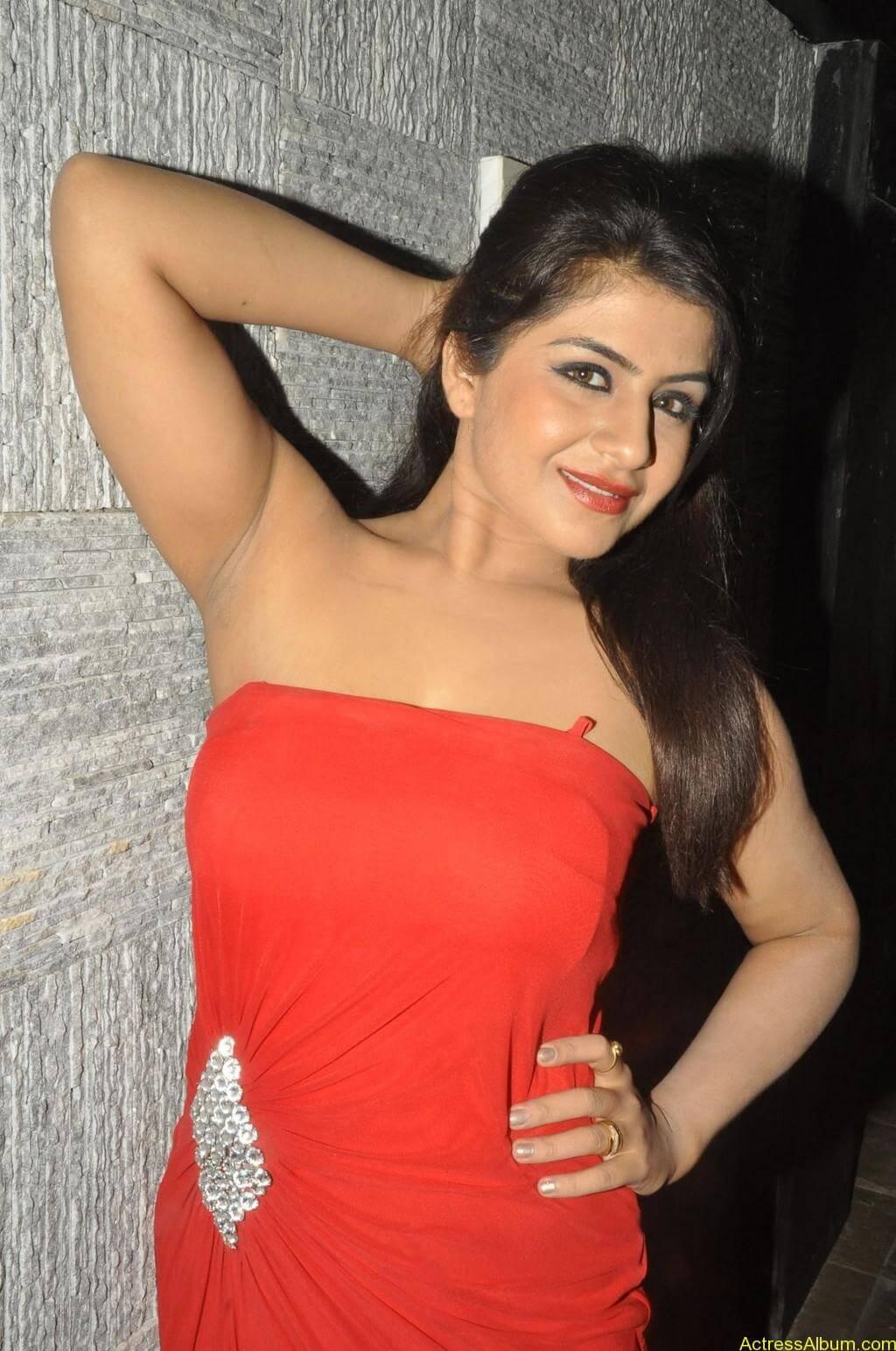 Manisha hot photos stills (15)