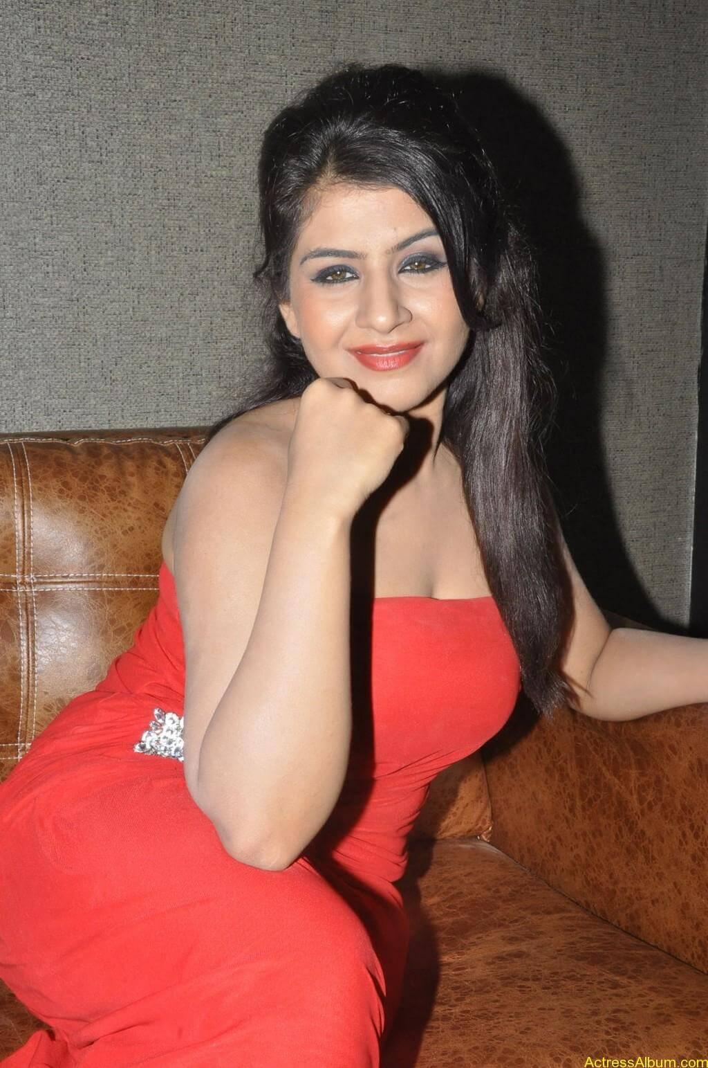 Manisha hot photos stills (16)