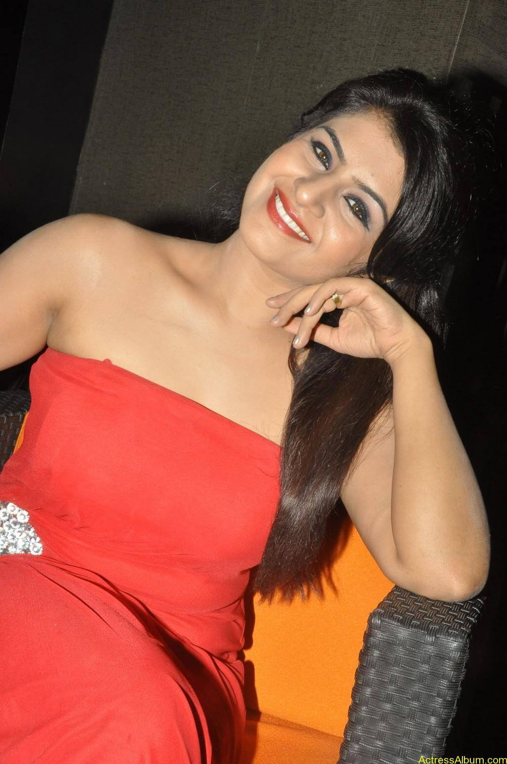Manisha hot photos stills (18)