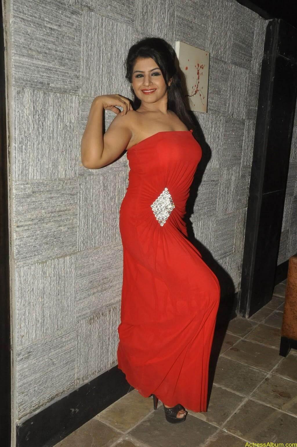 Manisha hot photos stills (19)