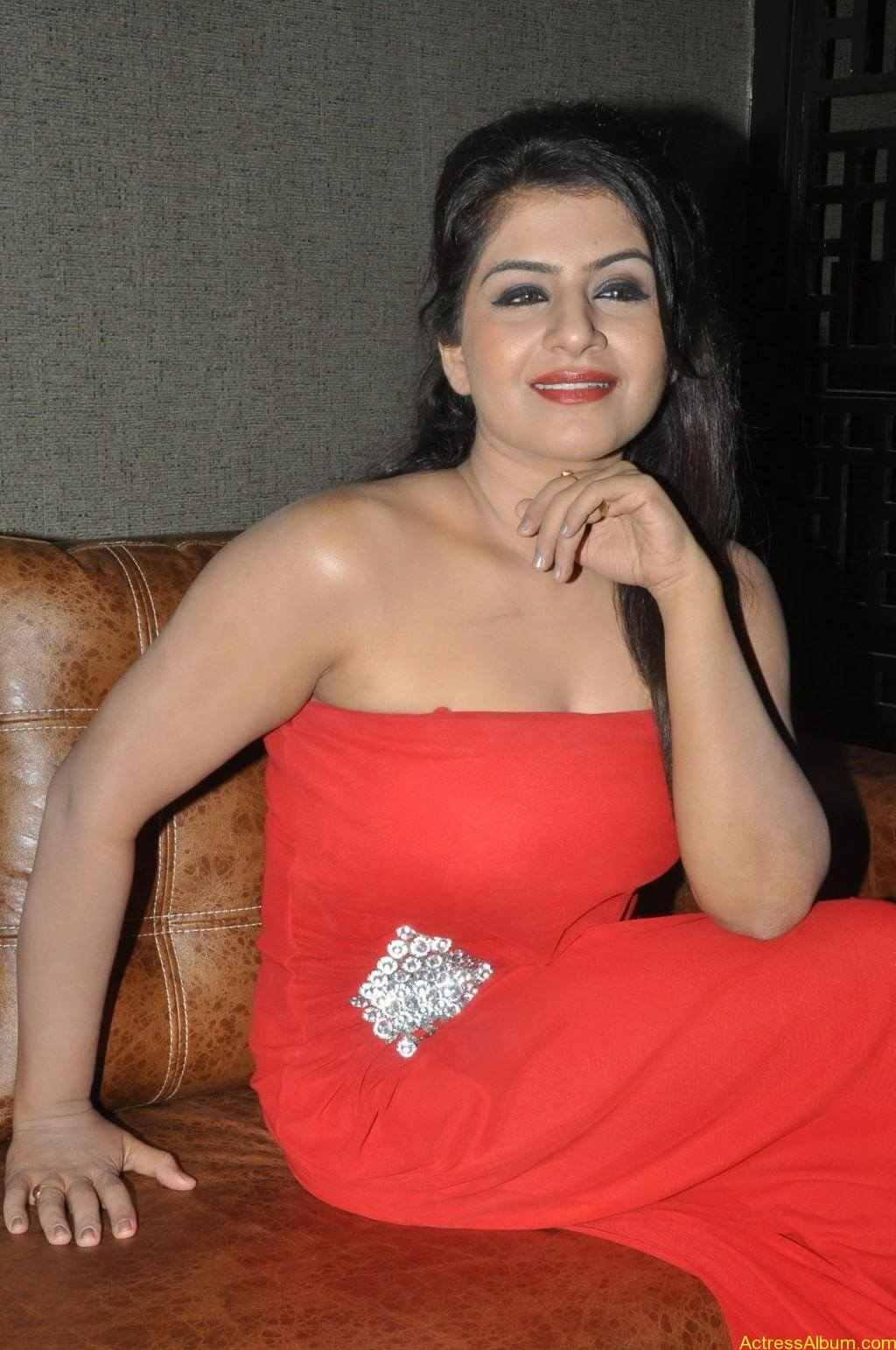 Manisha hot photos stills (4)