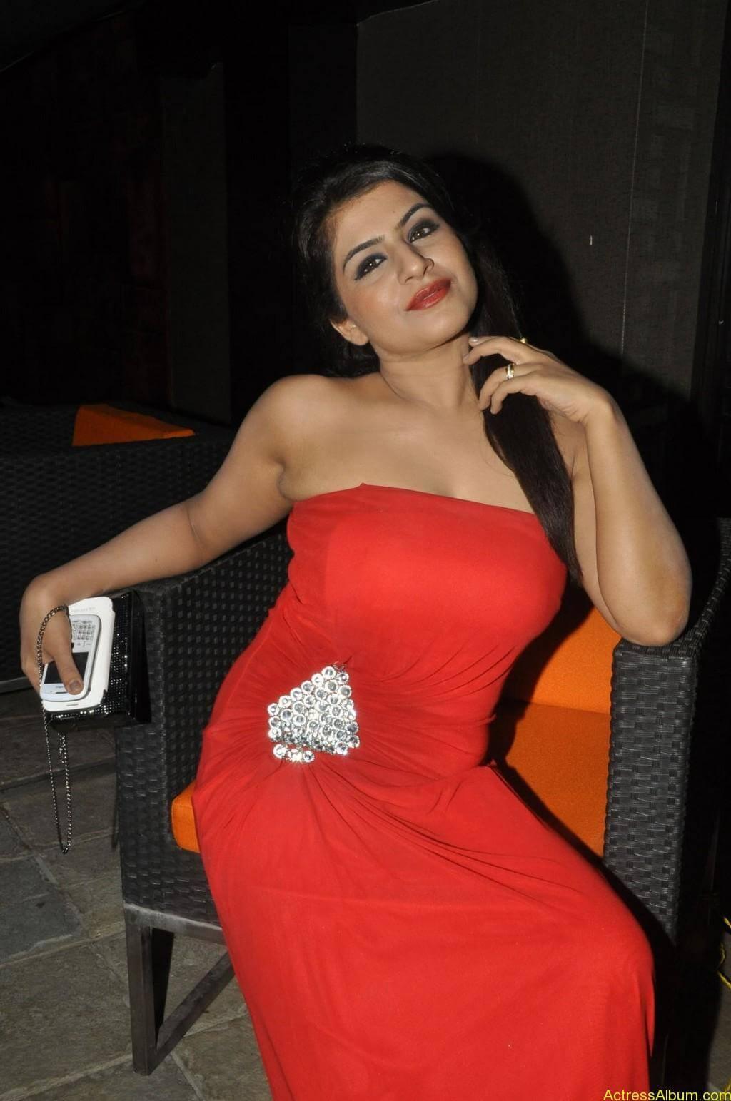 Manisha hot photos stills (5)