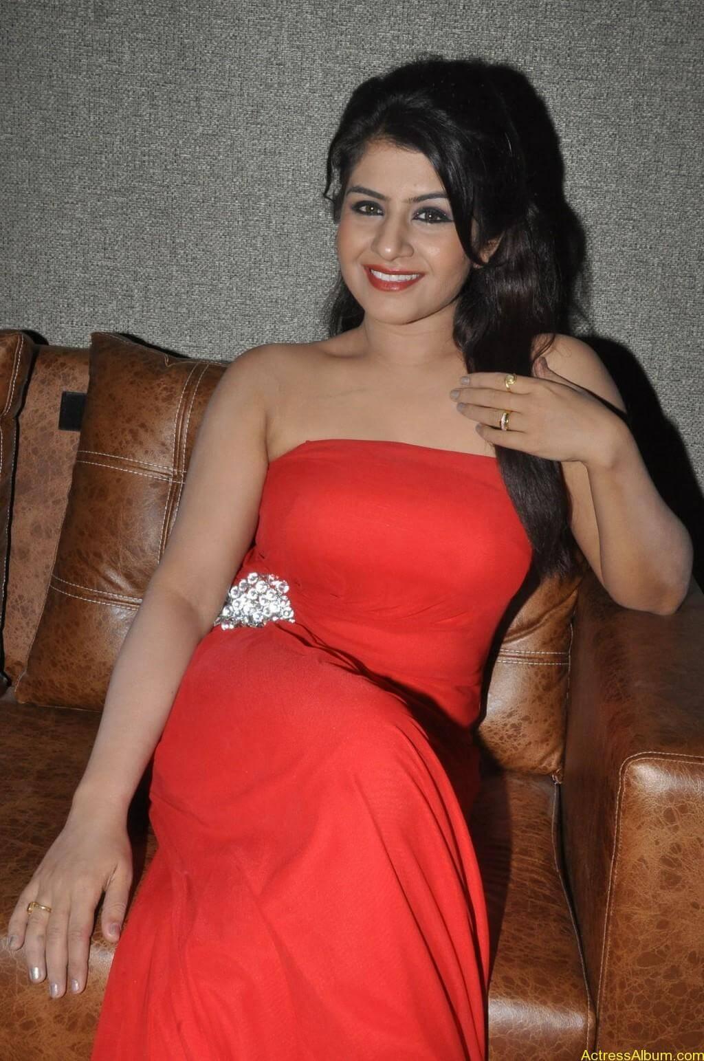 Manisha hot photos stills (7)