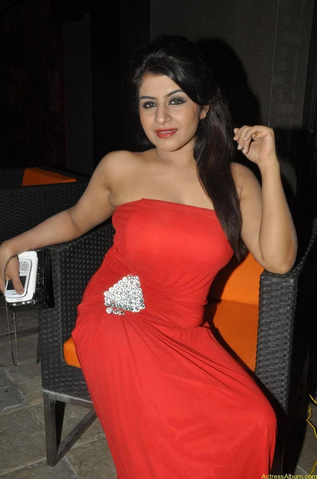 Manisha hot photos stills (8)