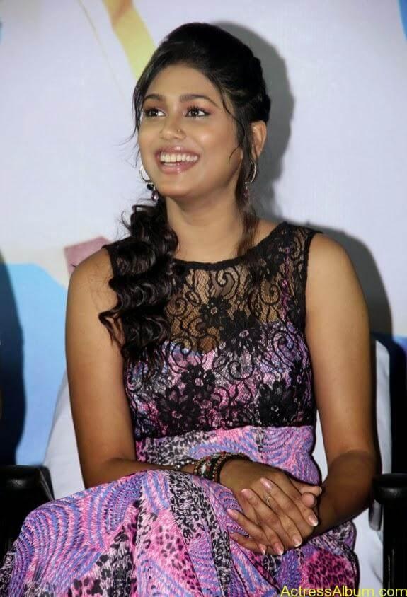 Manisha yadav latest photos (1)