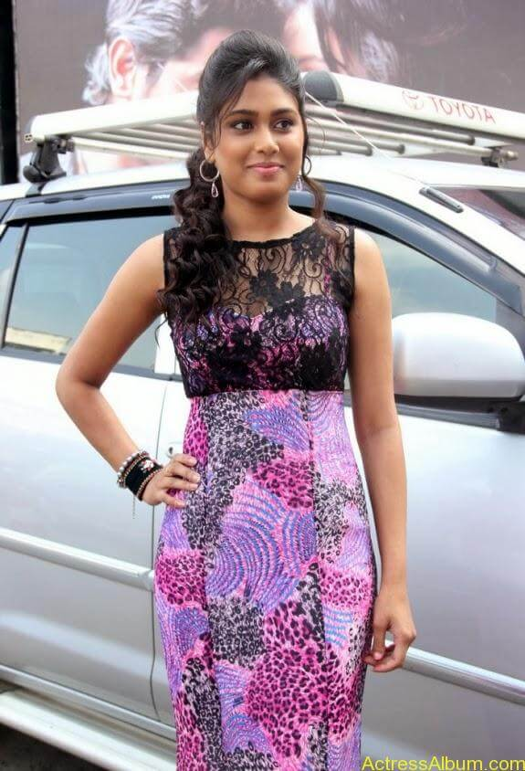 Manisha yadav latest photos (10)