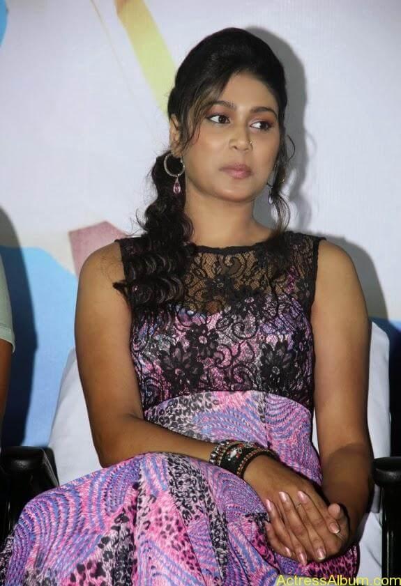 Manisha yadav latest photos (2)