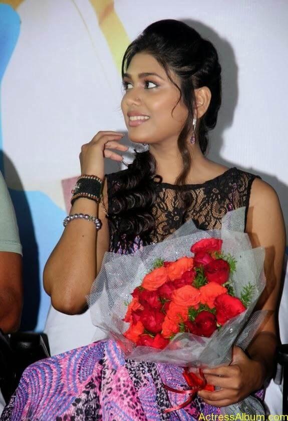 Manisha yadav latest photos (3)