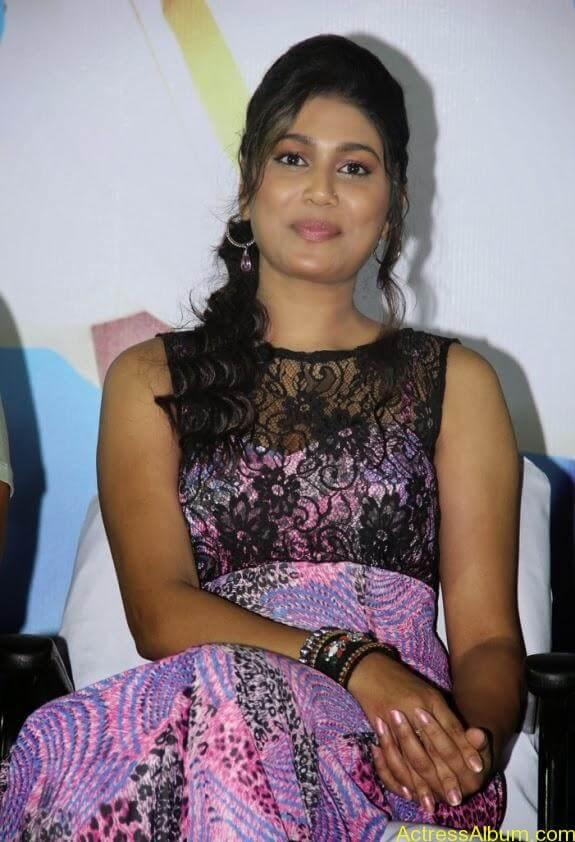 Manisha yadav latest photos (4)